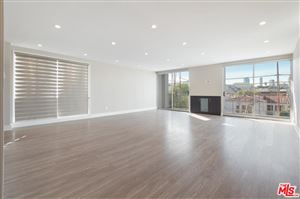 Photo of 450 South MAPLE Drive #302, Beverly Hills, CA 90212 (MLS # 19496740)