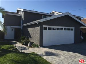 Photo of 751 BENSON Way, Thousand Oaks, CA 91360 (MLS # 19478760)