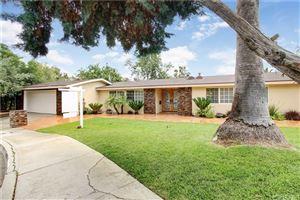 Photo of 5720 DELCO Avenue, Woodland Hills, CA 91367 (MLS # SR19124785)