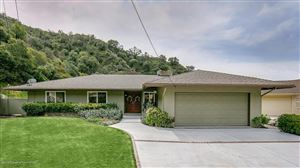 Photo of 2104 NORMANTON Drive, La Canada Flintridge, CA 91011 (MLS # 819000825)