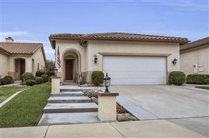 Photo of 972 DONNER Avenue, Simi Valley, CA 93065 (MLS # 219007836)