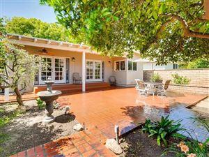 Photo of 4114 West MCFARLANE Avenue, Burbank, CA 91505 (MLS # SR19133860)