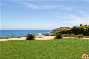 Photo of 29046 CLIFFSIDE DRIVE, Malibu, CA 90265 (MLS # 19448884)