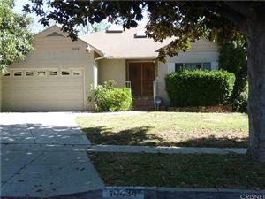 Photo of 14434 GREENLEAF Street, Sherman Oaks, CA 91423 (MLS # SR19170916)