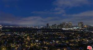 Photo of 10560 WILSHIRE Boulevard #2006, Los Angeles , CA 90024 (MLS # 19500920)