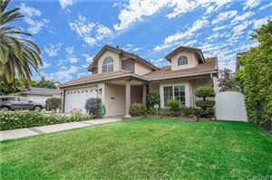Photo of 14631 ADDISON Street, Sherman Oaks, CA 91403 (MLS # SR19160930)