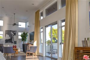 Photo of 8703 West WEST KNOLL Drive #106, West Hollywood, CA 90069 (MLS # 19456940)