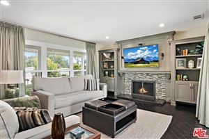 Photo of 27117 GRAYSLAKE Road, Rancho Palos Verdes, CA 90275 (MLS # 19486948)
