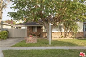 Photo of 1125 North REESE Place, Burbank, CA 91506 (MLS # 19488948)