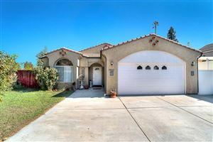 Photo of 18041 JAGUAR Court, Encino, CA 91316 (MLS # SR19075966)