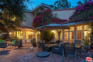 Photo of 9714 OAK PASS Road, Beverly Hills, CA 90210 (MLS # 19491990)