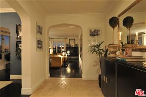 Photo of 1424 North CRESCENT HEIGHTS #51, West Hollywood, CA 90046 (MLS # 19487998)