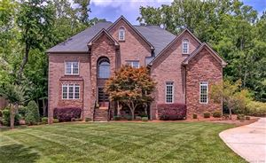 Photo of 1625 Lookout Circle, Waxhaw, NC 28173 (MLS # 3478023)