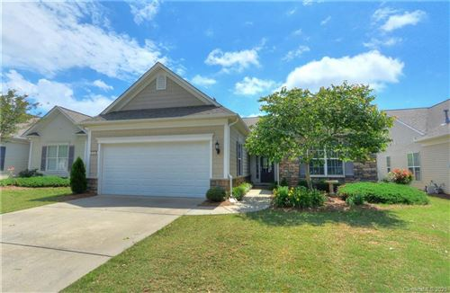 Photo of 23140 Kingfisher Drive, Indian Land, SC 29707 (MLS # 3561034)