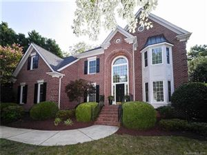 Photo of 17312 Cove View Court, Cornelius, NC 28031 (MLS # 3536071)