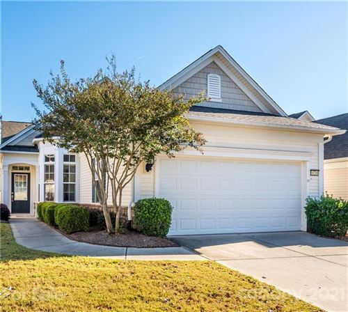 Photo of 16268 Raven Crest Drive, Indian Land, SC 29707 (MLS # 3799079)