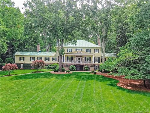 Photo of 8359 Providence Road, Charlotte, NC 28277-9753 (MLS # 3629095)