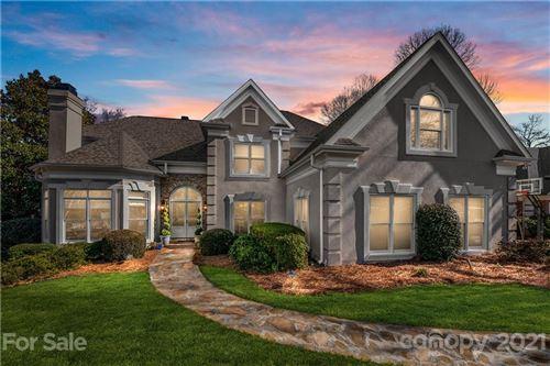 Photo of 10623 Coyle Circle, Charlotte, NC 28277-2726 (MLS # 3709105)