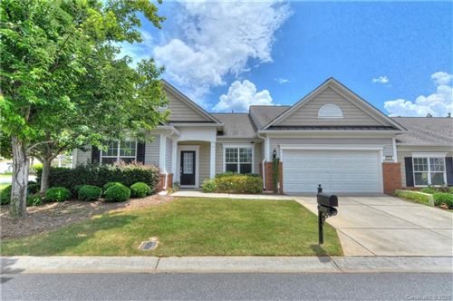 Photo of 28118 Song Sparrow Lane, Indian Land, SC 29707-5911 (MLS # 3632139)