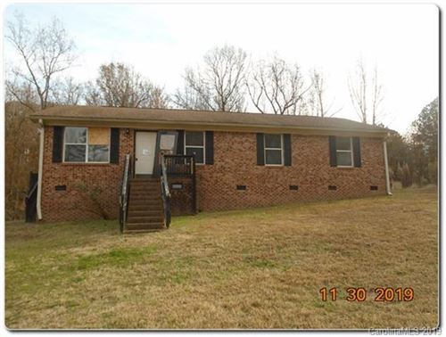 Photo of 2311 Baton Rouge Road, Chester, SC 29706 (MLS # 3574150)