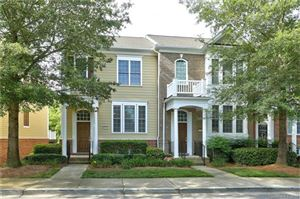 Photo of 572 Sixth Baxter Crossing #17, Fort Mill, SC 29708 (MLS # 3509155)