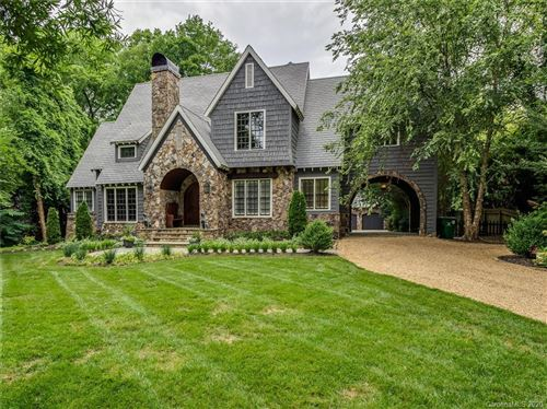 Photo of 1120 Queens Road W, Charlotte, NC 28207-1856 (MLS # 3602179)