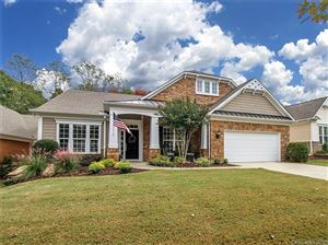 Photo of 12310 Gadwell Place, Indian Land, SC 29707 (MLS # 3562209)