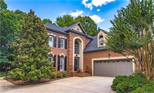 Photo of 16609 America Cup Road, Cornelius, NC 28031 (MLS # 3484211)