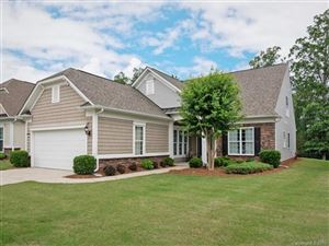 Photo of 2120 Hartwell Lane, Indian Land, SC 29707 (MLS # 3517231)