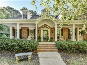 Photo of 2570 Lower Assembly Drive, Fort Mill, SC 29708 (MLS # 3483232)