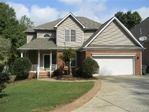 Photo of 112 Danica Place #18, Mooresville, NC 28117 (MLS # 3441239)