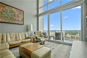 Photo of 215 N Pine Street #1402, Charlotte, NC 28202 (MLS # 3528248)