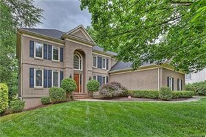 Photo of 15305 McComb Manor Court, Charlotte, NC 28277 (MLS # 3471264)