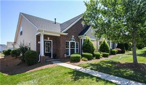 Photo of 1005 Craven Street, Indian Trail, NC 28079 (MLS # 3531280)