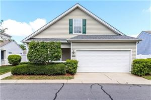 Photo of 8850 Meadowmont View Drive, Charlotte, NC 28269 (MLS # 3519285)
