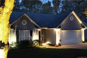Photo of 213 Stratford Drive, Indian Trail, NC 28079 (MLS # 3568286)