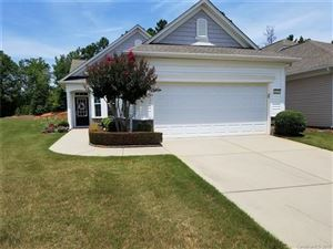 Photo of 21226 Tern Court W #89, Indian Land, SC 29707 (MLS # 3525300)