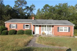 Photo of 2146 Nc 742 Highway, Wadesboro, NC 28170 (MLS # 3556318)
