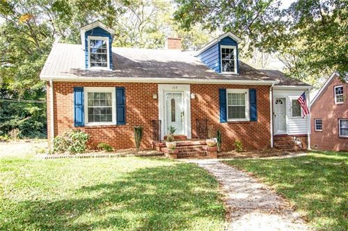 Photo of 115 Brookhill Road, Shelby, NC 28150 (MLS # 3676336)
