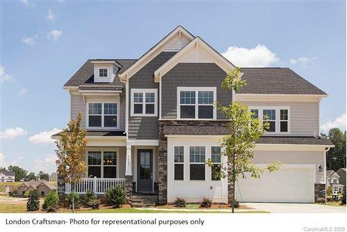 Photo of 10355 Paper Birch Drive #199, Charlotte, NC 28215 (MLS # 3676342)