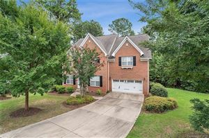Photo of 16602 Ruby Hill Place, Charlotte, NC 28278 (MLS # 3515345)