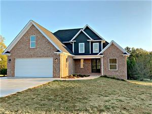 Photo of 121 Westfields Drive, Taylorsville, NC 28681 (MLS # 3560351)