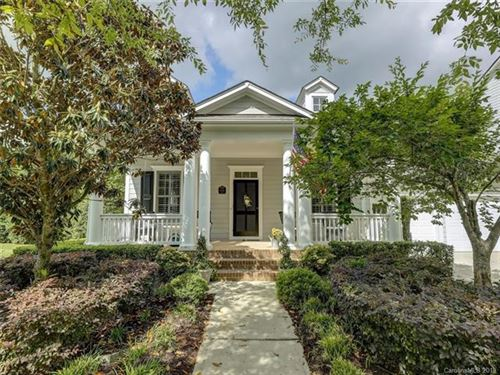 Photo of 4048 Birkshire Heights, Fort Mill, SC 29708 (MLS # 3505375)