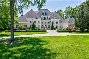Photo of 1916 Iverson Lane #17, Waxhaw, NC 28173 (MLS # 3508387)