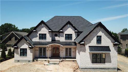 Photo of 2012 Connonade Drive, Waxhaw, NC 28173 (MLS # 3632387)