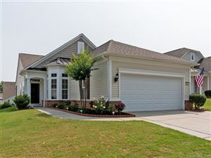 Photo of 3038 Belews Street, Indian Land, SC 29707 (MLS # 3515403)
