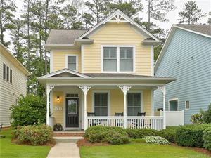 Photo of 3462 Richards Crossing, Fort Mill, SC 29708 (MLS # 3517409)