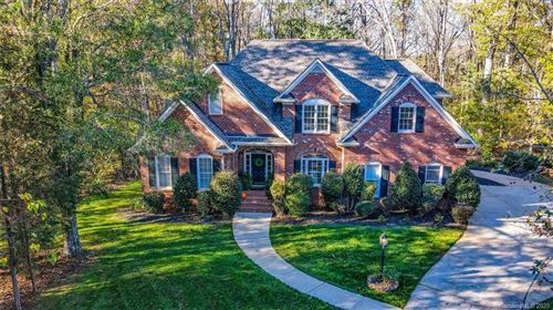 Photo of 13302 Woody Point Road, Charlotte, NC 28278-6918 (MLS # 3681412)