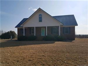 Photo of 2732 Cassidy Mill Road, Chesterfield, SC 29709 (MLS # 3471425)