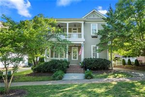 Photo of 3285 Richards Crossing, Fort Mill, SC 29708 (MLS # 3510429)